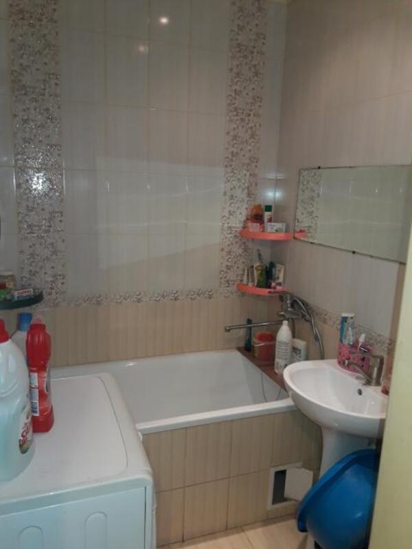 Купить 2-комнатная квартира, Харьков, Киевская метро, Кисловодская