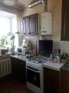2-комнатная квартира, Харьков, Киевская метро, Кисловодская