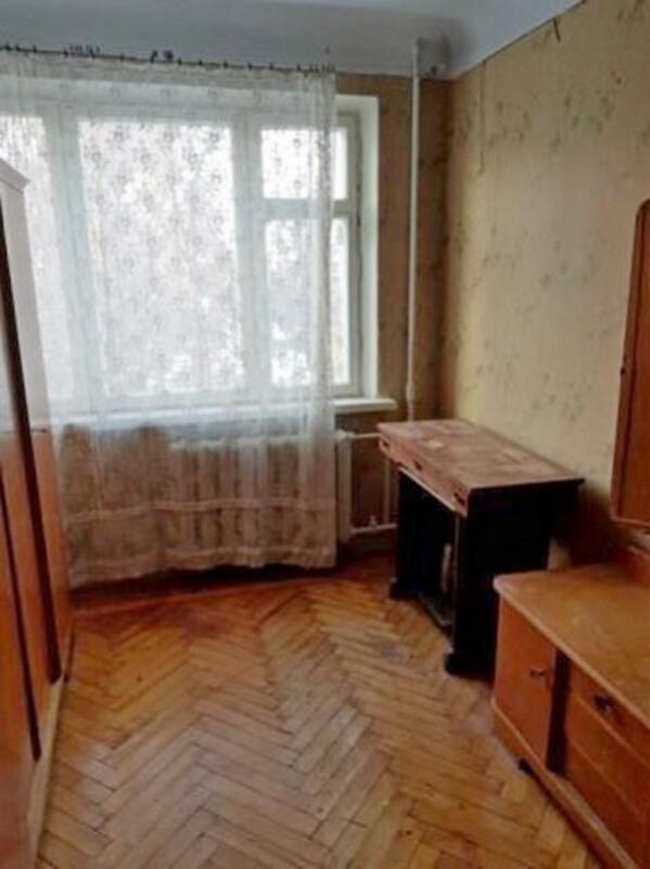 3 комнатная квартира, Харьков, Алексеевка, Победы пр. (510270 1)
