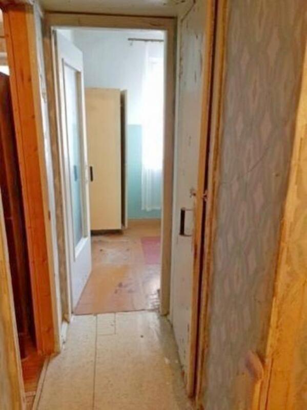 3 комнатная квартира, Харьков, Алексеевка, Победы пр. (510270 2)