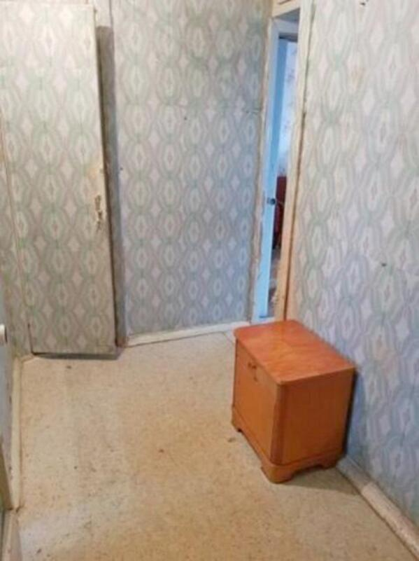 3 комнатная квартира, Харьков, Алексеевка, Победы пр. (510270 3)
