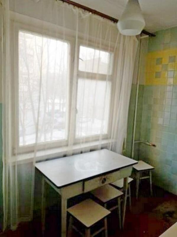 3 комнатная квартира, Харьков, Алексеевка, Победы пр. (510270 4)