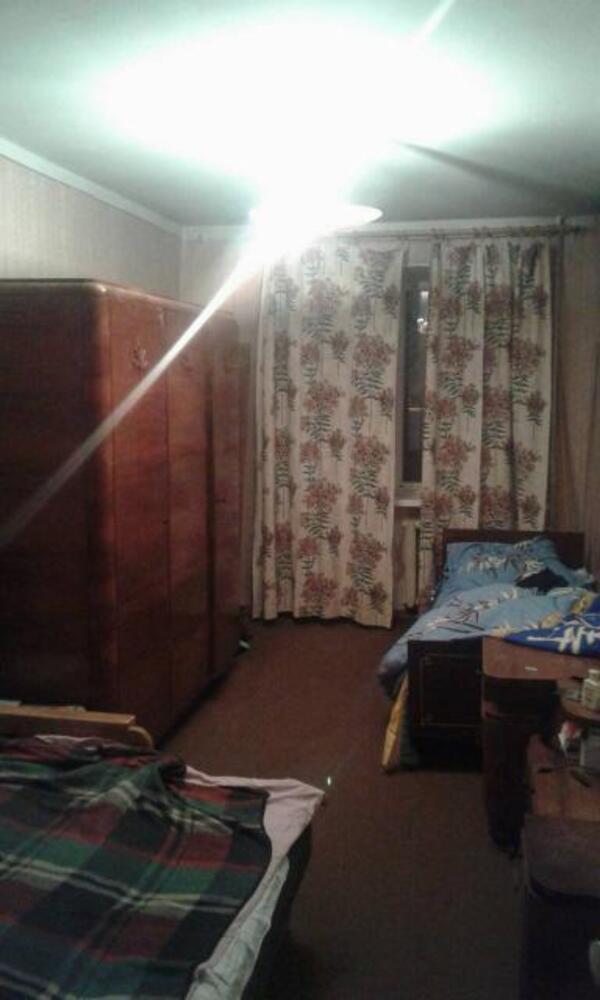 2 комнатная квартира, Харьков, Салтовка, Салтовское шоссе (510299 6)