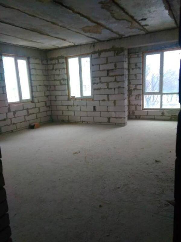 1 комнатная квартира, Харьков, Новые Дома, Маршала Рыбалко (510350 1)