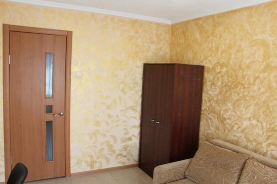 1 комнатная гостинка, Харьков, Салтовка, Гарибальди (510352 1)