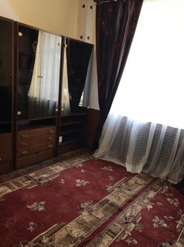 2 комнатная квартира, Харьков, ЦЕНТР, Павловская пл. (Р.Люксембург пл.) (510376 6)