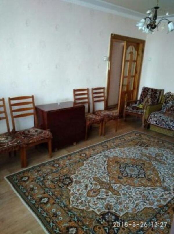 1 комнатная квартира, Малиновка, Соича, Харьковская область (510390 3)