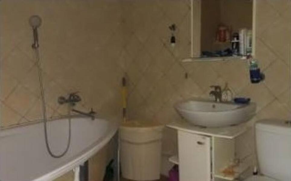 2 комнатная квартира, Харьков, Горизонт, Большая Кольцевая (510457 1)