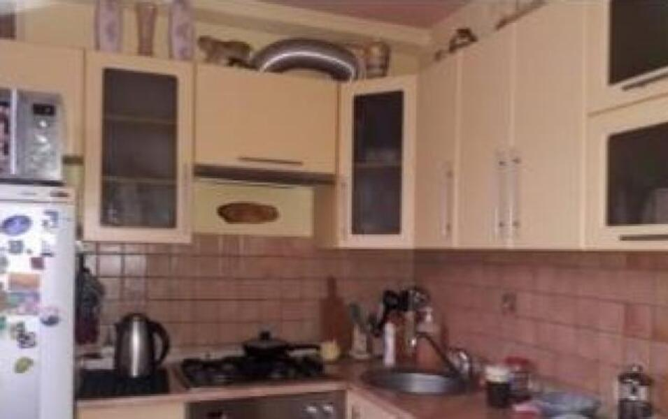 2 комнатная квартира, Харьков, Горизонт, Большая Кольцевая (510457 2)