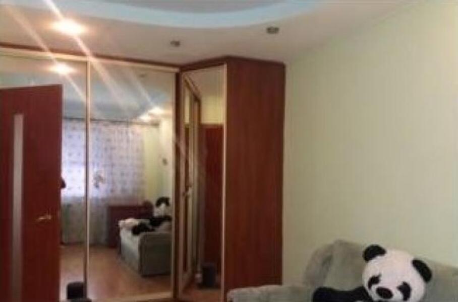 2 комнатная квартира, Харьков, Горизонт, Большая Кольцевая (510457 3)