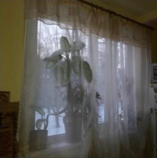 2 комнатная квартира, Харьков, Горизонт, Большая Кольцевая (510457 5)