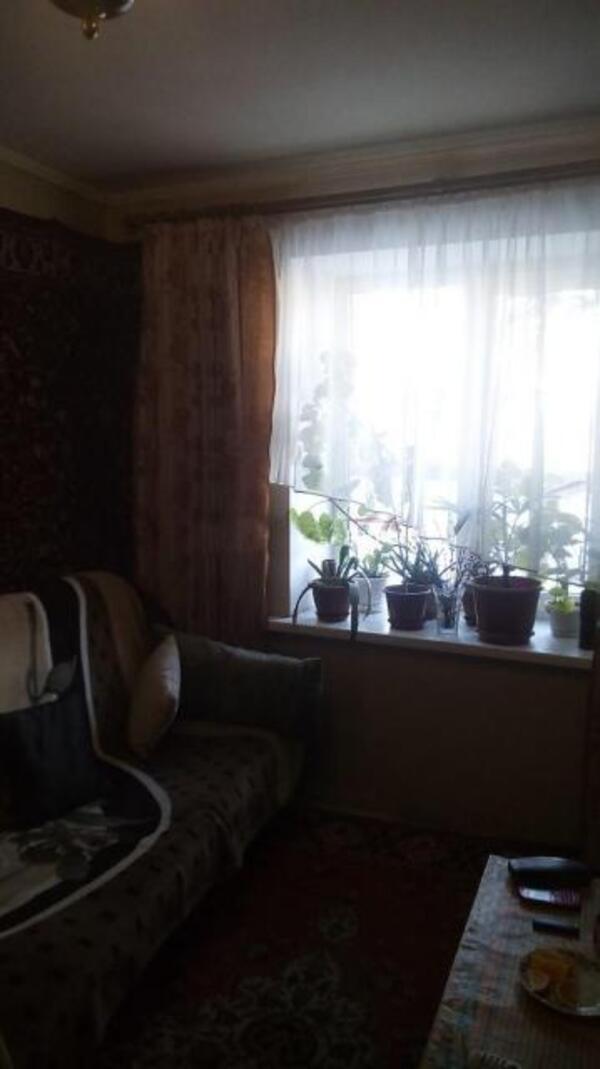 2 комнатная квартира, Харьков, МОСКАЛЁВКА, Орешковая (510464 1)