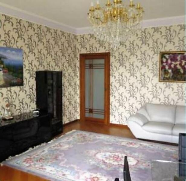 3 комнатная квартира, Харьков, ЦЕНТР, Павловская пл. (Р.Люксембург пл.) (510494 1)
