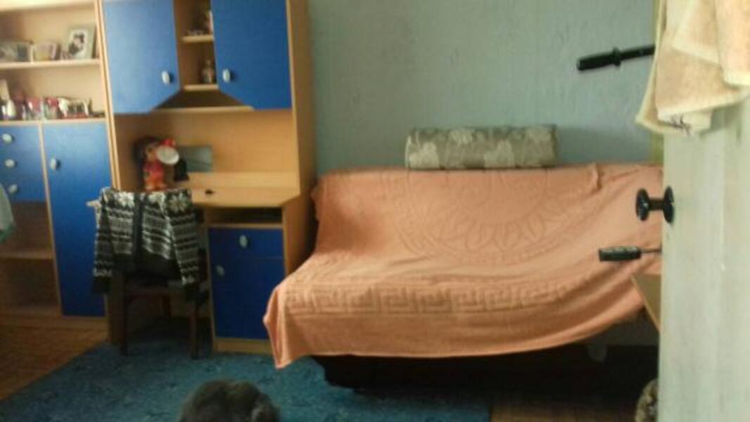 1 комнатная квартира, Песочин, Технологическая, Харьковская область (510530 1)