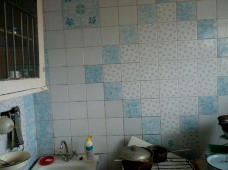 1 комнатная квартира, Харьков, ХТЗ, Мира (Ленина, Советская) (510594 5)