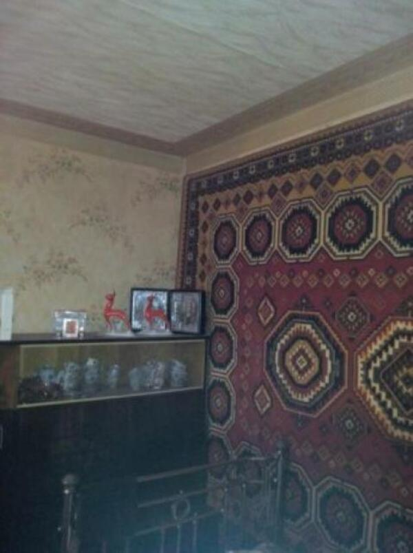1 комнатная квартира, Харьков, ХТЗ, Мира (Ленина, Советская) (510594 7)
