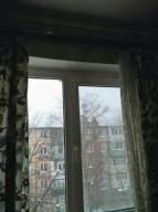 1 комнатная квартира, Харьков, Рогань жилмассив, Грицевца (510594 4)