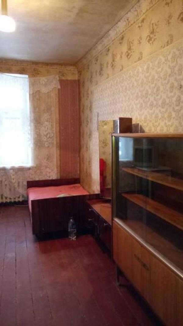 Комната, Харьков, Старая Салтовка, Салтовское шоссе