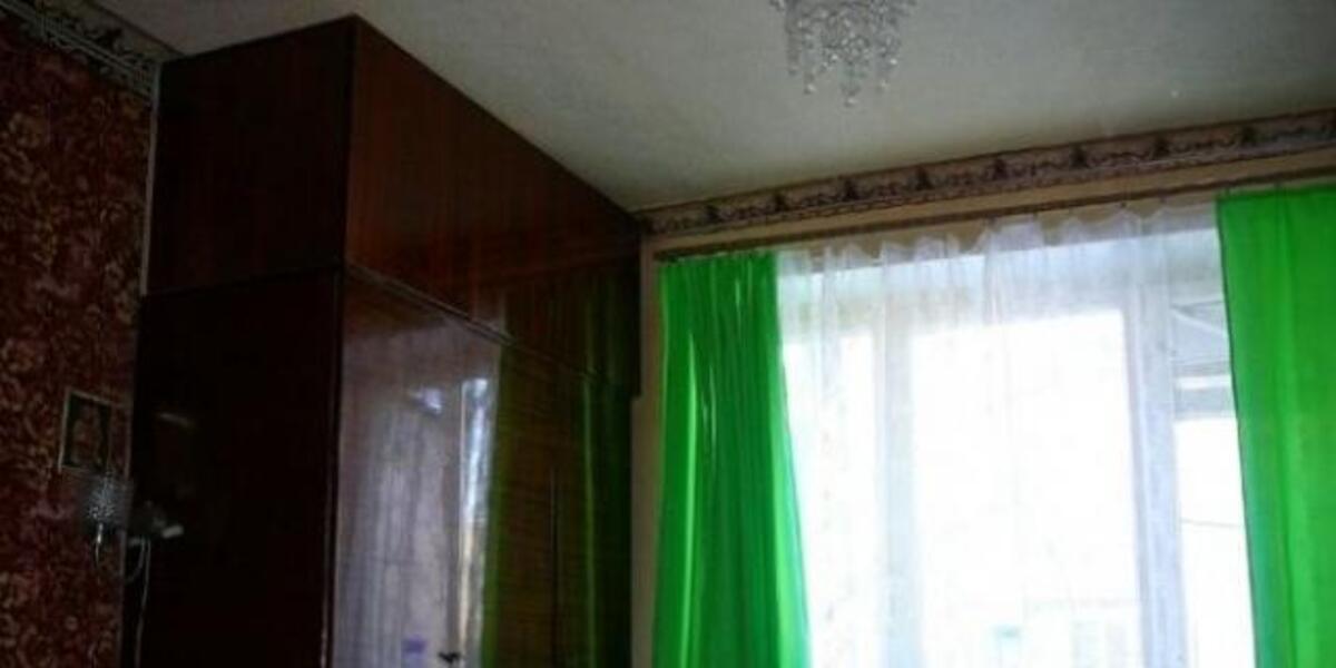 1 комнатная гостинка, Харьков, Гагарина метро, Переездная (510642 1)