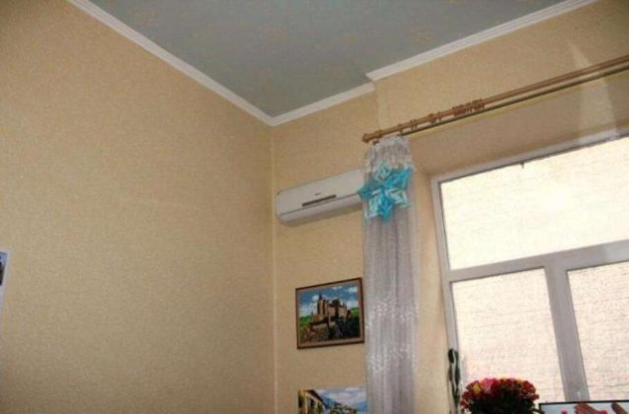 1 комнатная гостинка, Харьков, Журавлевка, Тахиаташская (510656 1)