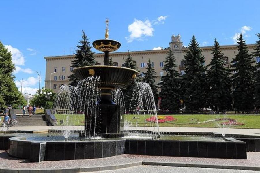 4 комнатная квартира, Харьков, ЦЕНТР, Университетская (510674 1)