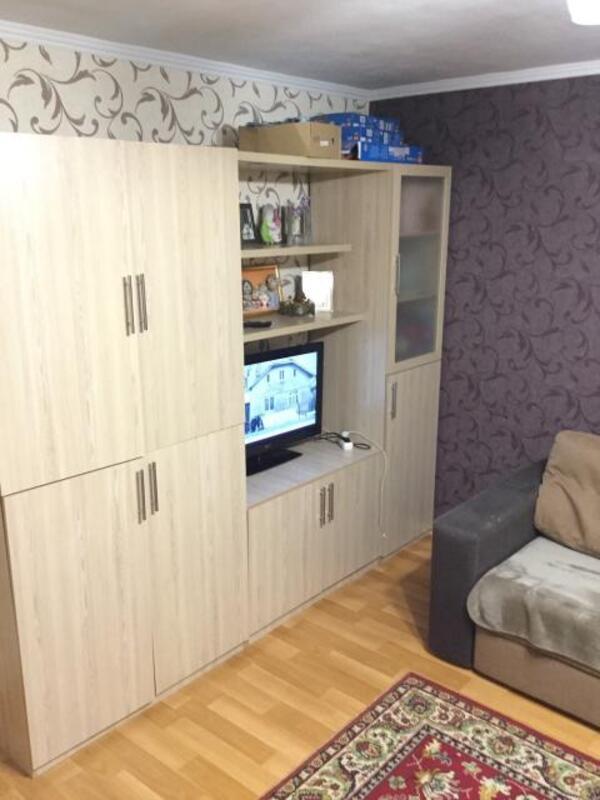 5 комнатная квартира, Казачья Лопань, Чехова, Харьковская область (510710 1)