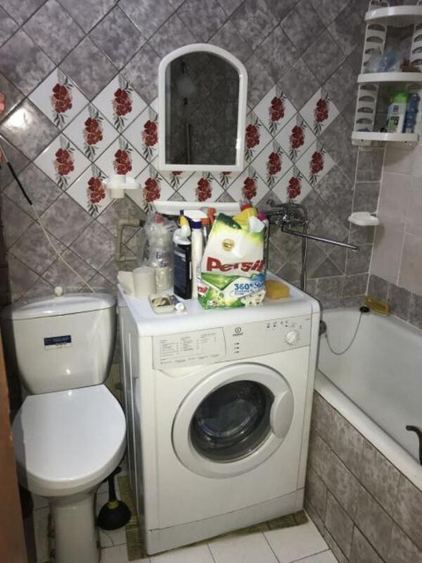 2 комнатная квартира, Харьков, МОСКАЛЁВКА, Орешковая (510721 1)