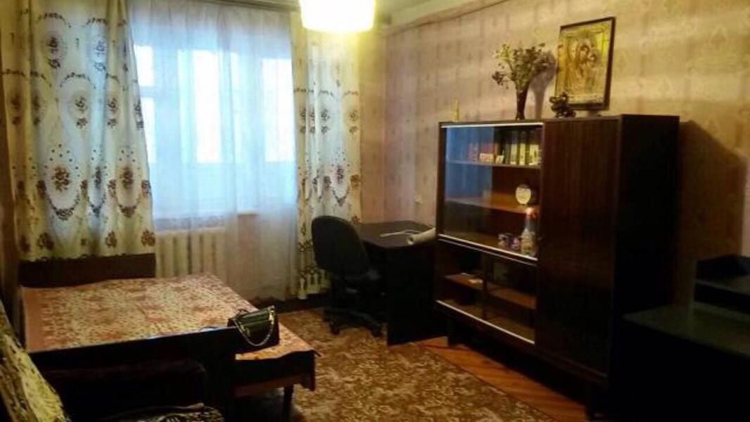 2 комнатная квартира, Песочин, Дагаева, Харьковская область (510760 1)
