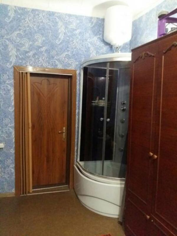 1 комнатная гостинка, Харьков, Бавария, Архангельская (510777 5)