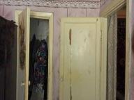 1 комнатная квартира, Харьков, Новые Дома, Садовый пр д (510790 5)