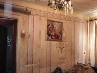 1 комнатная квартира, Харьков, Новые Дома, Садовый пр д (510790 6)