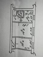 1 комнатная квартира, Харьков, Новые Дома, Садовый пр д (510790 1)