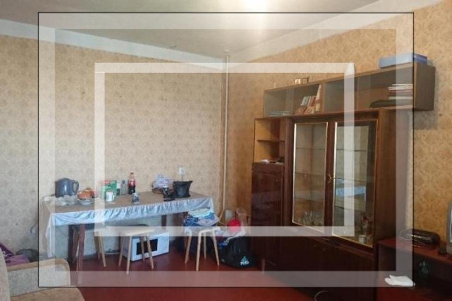 Купить 1-комнатная гостинка, Харьков, Спортивная метро, Молочная (Кирова)