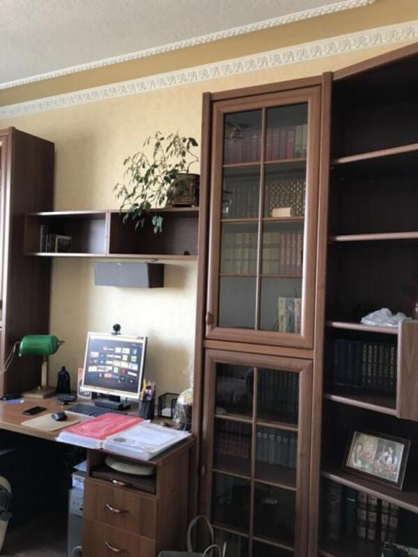 2 комнатная квартира, Харьков, ЦЕНТР, Павловская пл. (Р.Люксембург пл.) (510817 1)