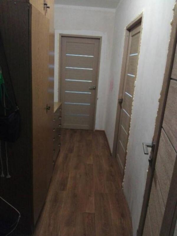 3 комнатная квартира, Харьков, ФИЛИППОВКА, Кибальчича (510820 1)