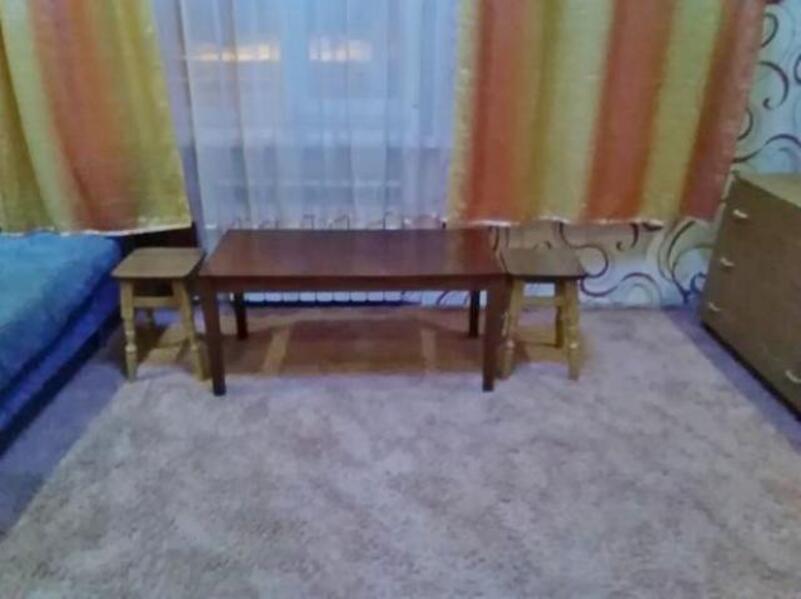 1 комнатная гостинка, Харьков, Салтовка, Тракторостроителей просп. (510874 1)