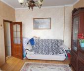 2-комнатная квартира, Харьков, Южный Вокзал, Благовещенская (Карла Маркса)