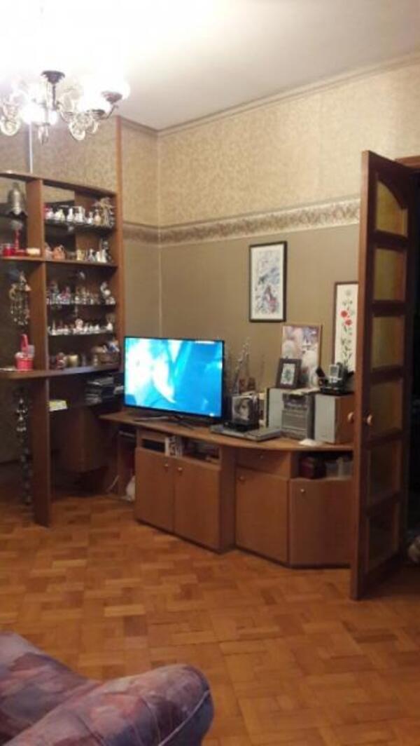 3 комнатная квартира, Харьков, Новые Дома, Петра Григоренко пр. (Маршала Жукова пр.) (510934 1)