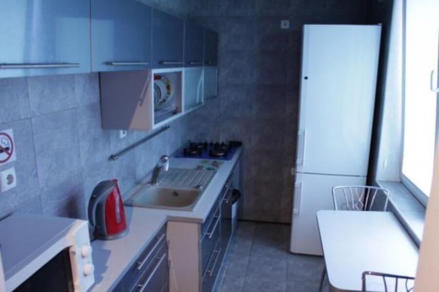 3 комнатная квартира, Харьков, Салтовка, Академика Павлова (510973 7)