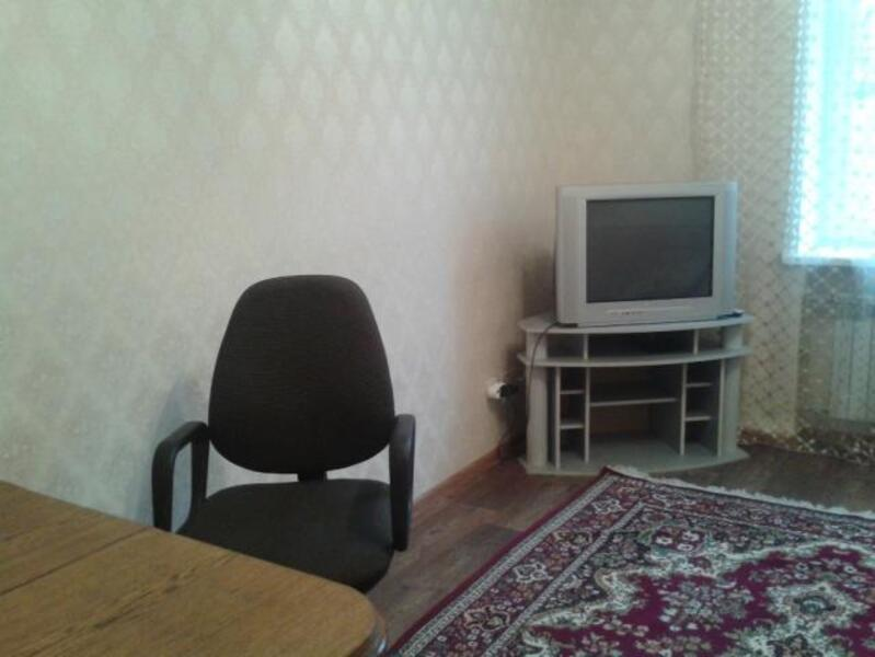 Комната, Харьков, Шатиловка, Науки проспект (Ленина проспект)