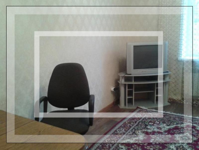 2 комнатная гостинка, Харьков, ЦЕНТР, Сумская (510991 11)