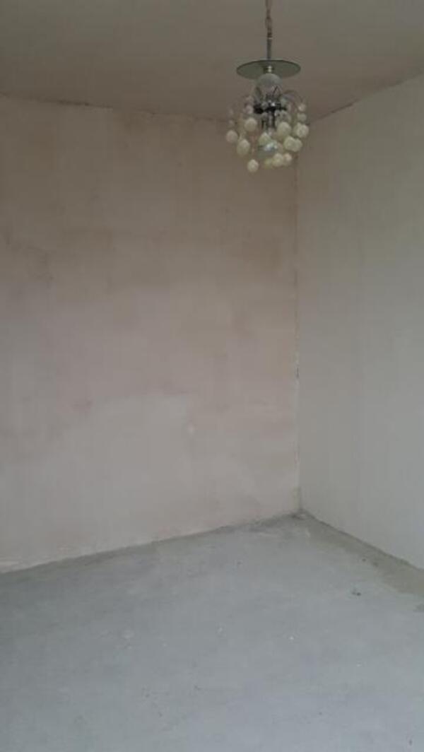 2 комнатная квартира, Харьков, Северная Салтовка, Гвардейцев Широнинцев (510996 3)