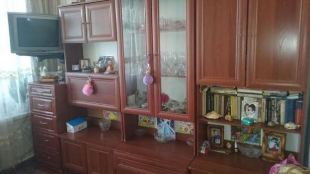 2 комнатная гостинка, Харьков, Масельского метро, Библыка (2 й Пятилетки) (511007 1)