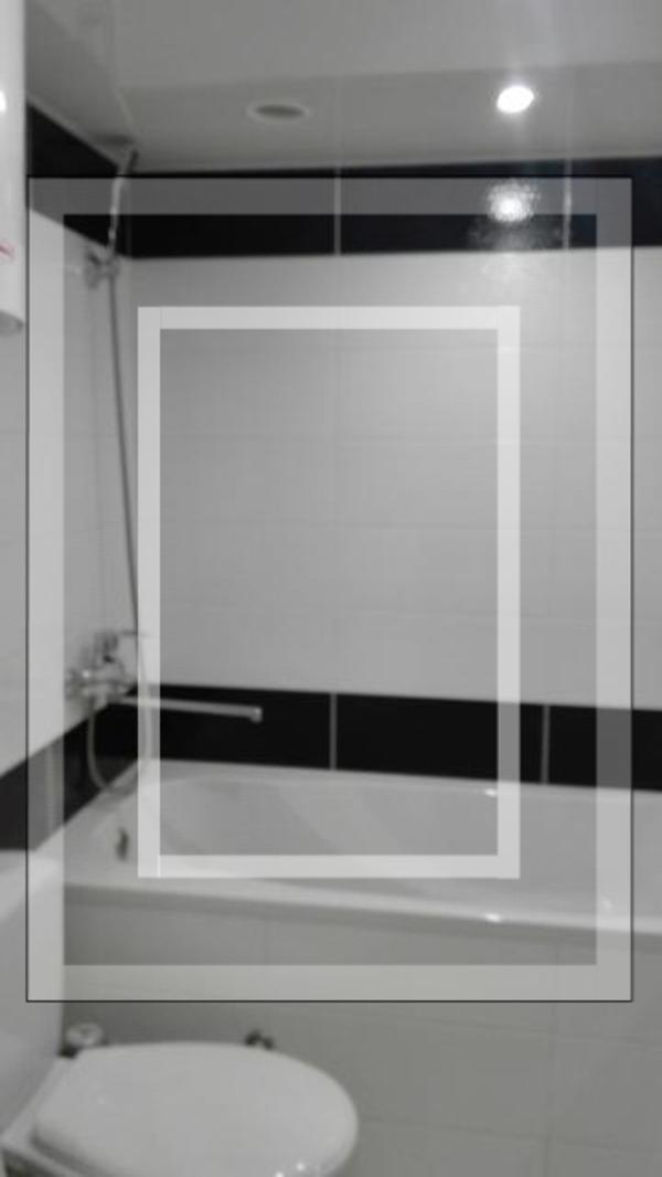 1 комнатная гостинка, Харьков, Защитников Украины метро, Московский пр т (511051 7)
