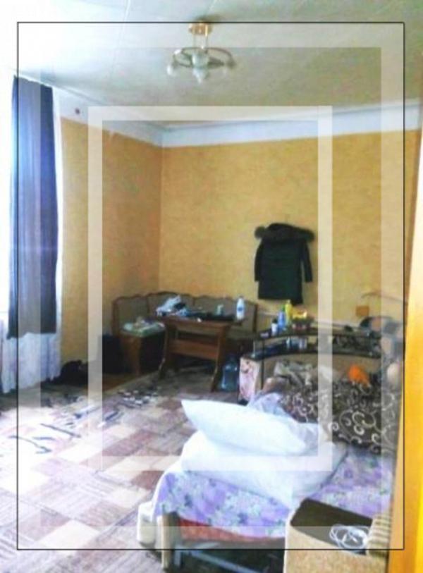2 комнатная квартира, Харьков, ХТЗ, Бекетова (511054 3)