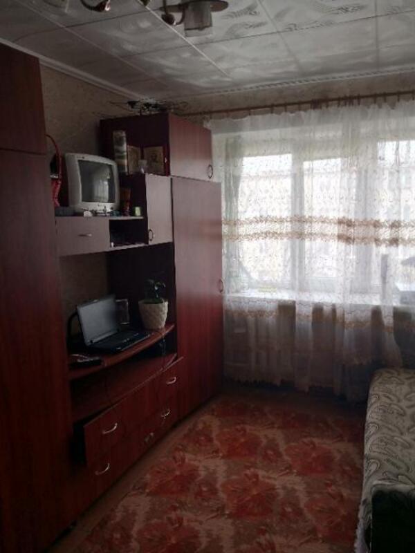 1 комнатная гостинка, Харьков, Новые Дома, Ощепкова (511056 5)