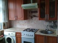 2 комнатная квартира, Докучаевское(Коммунист), Докучаевская, Харьковская область (511092 1)