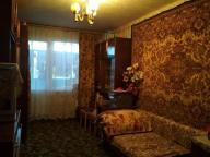 2 комнатная квартира, Докучаевское(Коммунист), Докучаевская, Харьковская область (511092 2)