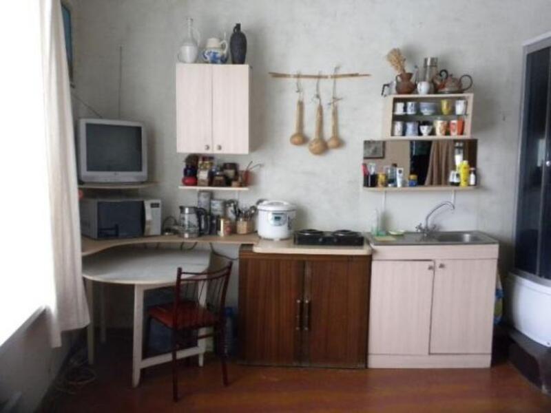 1 комнатная гостинка, Харьков, Салтовка, Шевченковский пер. (511093 1)
