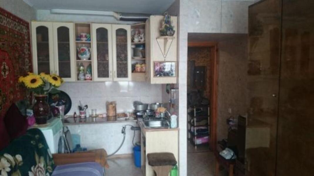 1 комнатная гостинка, Харьков, Салтовка, Гвардейцев Широнинцев (511109 1)